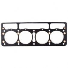 FERGUSON  TEA20 ENGINE  HEAD GASKET   80mm
